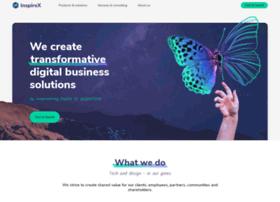 p.webdevs.com