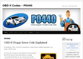 p0440.com