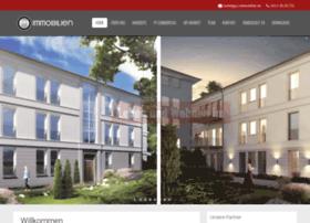 p1-immobilien.de