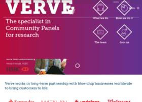 p1.verveengine.co.uk