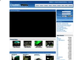 p101tv.com