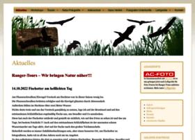 p151606.webspaceconfig.de