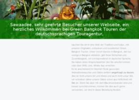p163926.webspaceconfig.de
