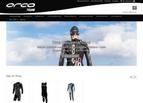 p166341.webspaceconfig.de
