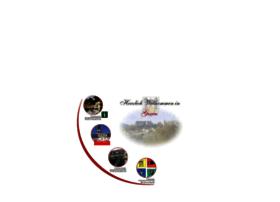 p167055.webspaceconfig.de