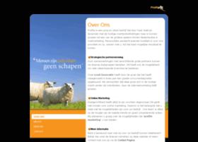 p1mails.nl