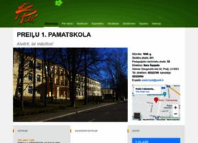 p1p.edu.lv