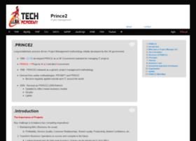 p2.tech-academy.co.uk