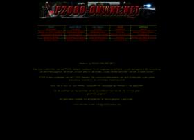 p2000-online.net
