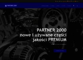 p2000.com.pl