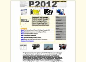 p2012.org