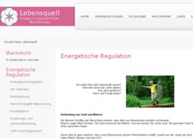 p202626.webspaceconfig.de