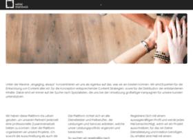 p203804.webspaceconfig.de