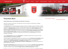 p211875.webspaceconfig.de