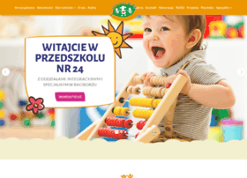 p24.raciborz.com.pl
