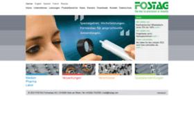 p241362.webspaceconfig.de