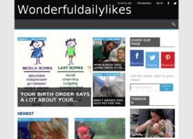 p252583.wonderfuldailylikes.net