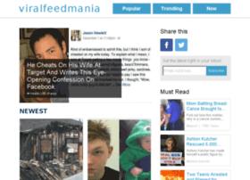 p271631.viralfeedmania.net