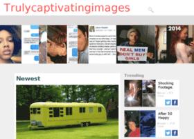 p284251.trulycaptivatingimages.net