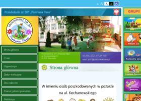 p287.przedszkola.net.pl