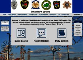 p2c.wilsonnc.org