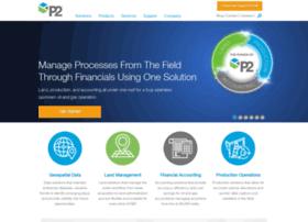 p2es.com