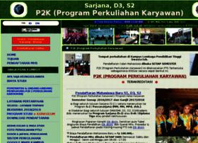 p2k.co.id