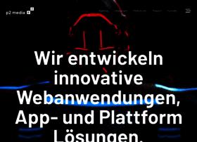 p2media.de
