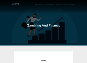 p2pfa.info