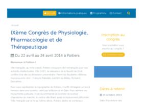 p2t2014.votreprojetweb.com