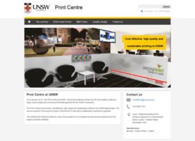 p3.unsw.edu.au
