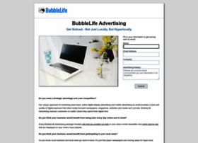 p351544.bubblelife.com