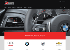 p3cars.com