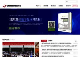 p3china.com