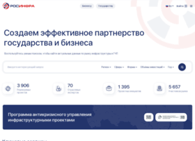 p3infra.ru