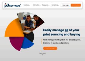 p3software.com