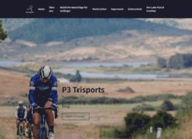 p3trisports.at