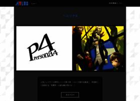p4.atlusnet.jp