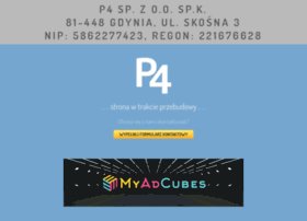 p4.pl