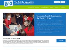 p4c.com