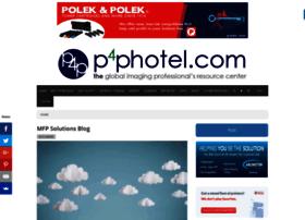 p4photel.com