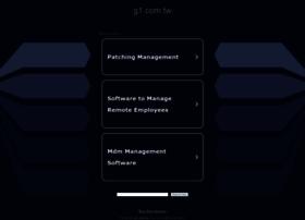 p560.g1.com.tw