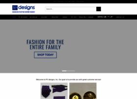 p5designs.com