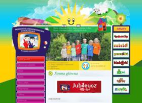 p6.przedszkola.net.pl