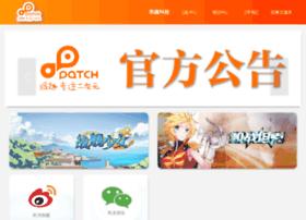 p7game.com