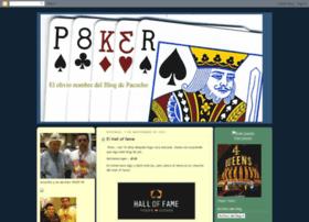 p8ker.blogspot.com