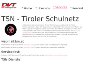 pa-aktuell.tsn.at