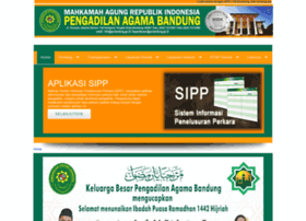 pa-bandung.go.id
