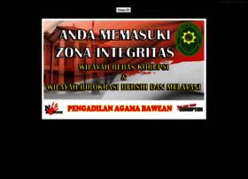 pa-bawean.go.id