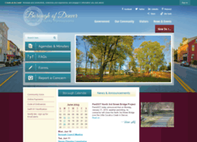 pa-denverborough.civicplus.com